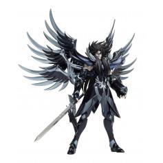 Bandai Saint Seiya Myth Cloth ex - Hades