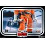 Hot Toys Star Wars Luke Skywalker X-Wing pilot