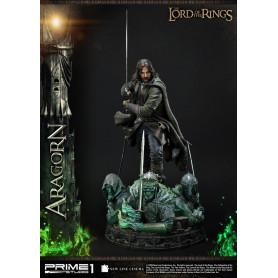Prime 1 Studio - Aragorn 1/4 - LOTR