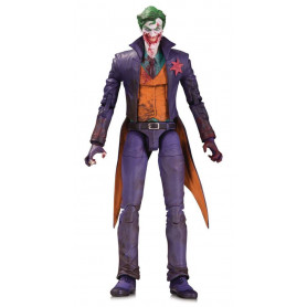 DC Essentials - The Joker (DCeased)