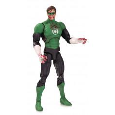 DC Essentials - Green Lantern (DCeased)