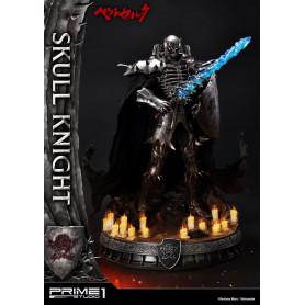 Prime 1 Studio Berserk statuette 1/4 Skull Knight
