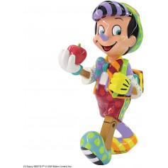 Disney Britto - Pinocchio 80th Anniversary