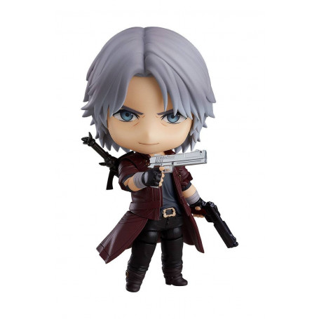 Nendoroid - Dante - Devil May Cry V