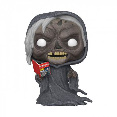 Funko POP! - Creepshow - The Creep - 9cm