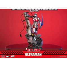 First 4 Figures - Ultraman 1/6 - Gnftoyz XStudio HIVE