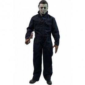 Trick or Treat Halloween 2018 - Michael Myers 1/6