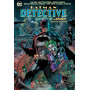 Mc Farlane - DC Rebirth Batman (Modern) Detective Comics 1000