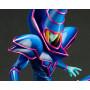 Kotobukiya - Yu Gi Oh! - Dark Magician - ArtFXJ