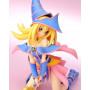 Kotobukiya - Yu Gi Oh! - Dark Magician Girl - ArtFXJ