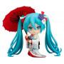 Good smile company Nendoroid - Hatsune Miku Korin Kimono Ver. Character Vocal Series 01