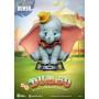 Beast Kingdom Disney - Master Craft - Dumbo