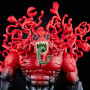 Marvel Legends - Spider-Man - TOXIN
