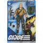 Hasbro G.I.JOE - DUKE - Classified Series