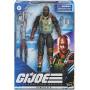Hasbro G.I.JOE - ROADBLOCK - Classified Series
