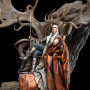 Weta - THRANDUIL, THE WOODLAND KING - Master Collection