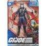 Hasbro G.I.JOE - COBRA COMMANDER - Classified Series