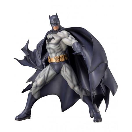 Kotobukiya DC Comics - Batman Hush PVC 1/6
