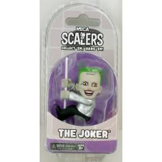 Neca Scalers - Joker - Suicide Squad