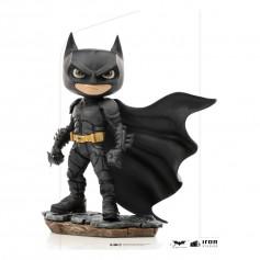 Iron Studios - Batman The Dark Knight - Mini Co.Heroes PVC
