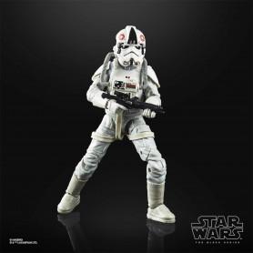 Star Wars Black Series - AT-AT DRIVER