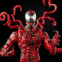 Marvel Legends - Venompool Wave - Superior Carnage