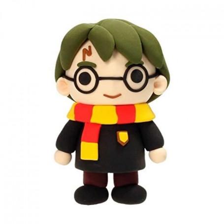 SD Toys - Harry Potter - Super Dough pâte à modeler