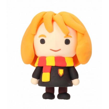SD Toys - Hermione Granger - Super Dough pâte à modeler