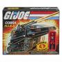 Hasbro G.I.JOE Retro Serie - HISS COBRA VEHICULE + Pilote