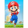 Nendoroid - Mario - Super Mario Bros