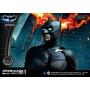 Prime 1 Studio - Batman The Dark Knight - Museum Masterline 1/2
