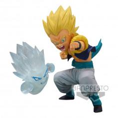 Banpresto - Dragon Ball - G x Materia - Gotenks