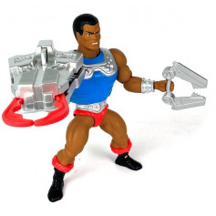 Masters of the Universe ORIGINS - Clamp Champ - Pincor