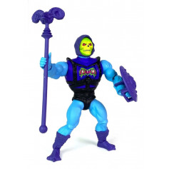 Masters of the Universe ORIGINS - Skeletor Battle Scar Deluxe