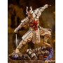 Iron Studios Marvel X-Men - Silver Samurai - BDS Art Scale 1/10 - 25cm