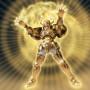 Saint Seiya Myth Cloth Ex OCE - TAURUS ALDEBARAN