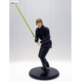 Attakus - Star Wars - Luke Jedi Knight 1/5