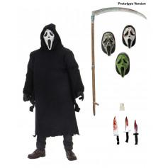 Neca - Scream Ultimate Ghostface