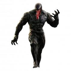 Hot Toys - Venom figurine MMS 590 PVC 1/6 Venom 38 cm