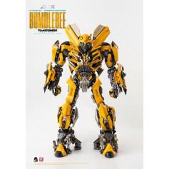 ThreeZero - figurine 1/6 Bumblebee DLX - Transformers The Last Knight