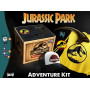 Doctor Collector - Jurassic Park: Adventure Kit