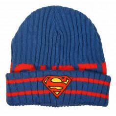Marvel Bonnet Superman