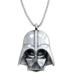 Star Wars - Collier Dark Vador