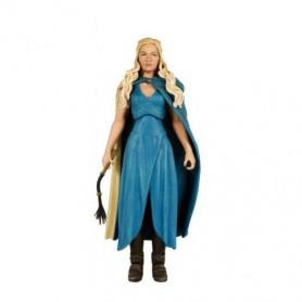 Funko Game of Thrones Figurine Legacy Mhysa Daenerys