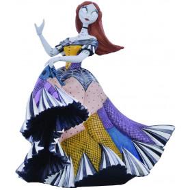 Disney Haute Couture - L'Etrange Noel de Mr.Jack - Sally