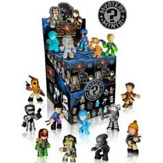 Funko Mini Figurines Science Fiction Modele aléatoire