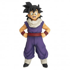 Banpresto - Dragon Ball Z - Ekiden Return Trip Youth Son Gohan