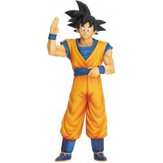 Banpresto - Dragon Ball Z - Ekiden Outward Son Goku