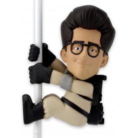 Neca Mini Figurines Scalers Ghostbusters / Egon Spengler