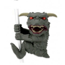 Neca Mini Figurines Scalers Ghostbusters / Terror Dog